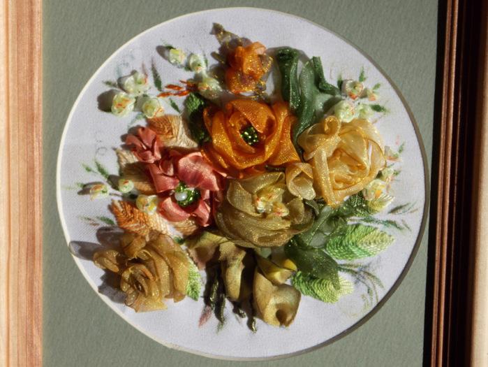розы коричн (700x525, 157Kb)
