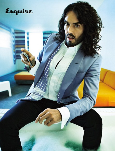 russell-brand-esquire3-e1370538845100 (475x621, 74Kb)