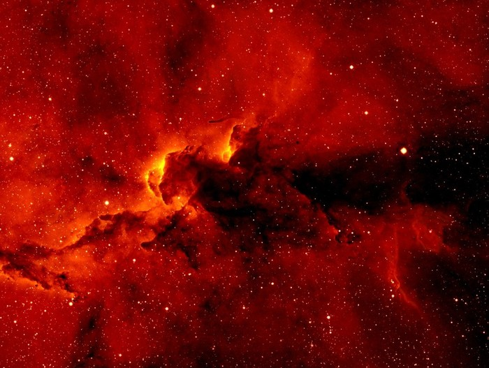 ic1396b_wright_f50 (700x527, 107Kb)