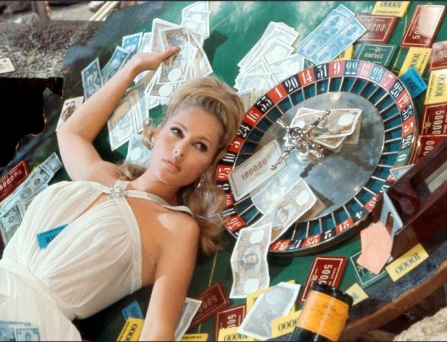 casino casino текст песни mn