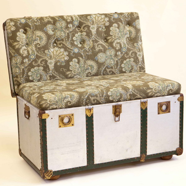recycled-suitcase-ideas-chair5 (600x600, 136Kb)