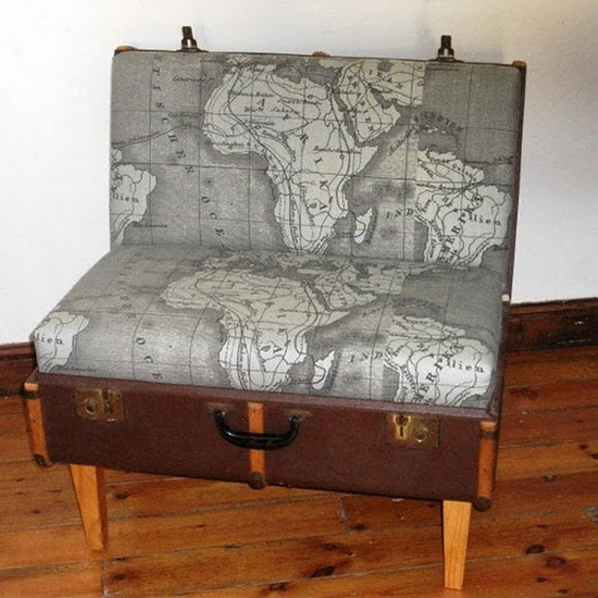 recycled-suitcase-ideas-chair8 (550x550, 97Kb)