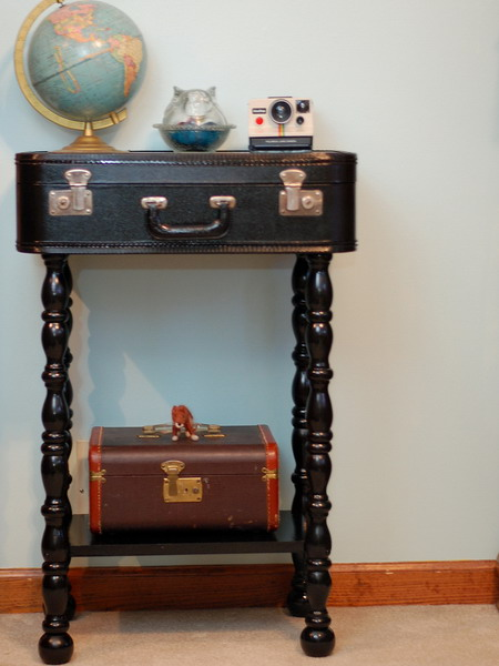 recycled-suitcase-ideas-table8 (450x600, 59Kb)