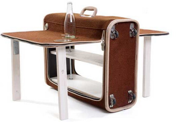 recycled-suitcase-ideas-table11 (600x400, 42Kb)