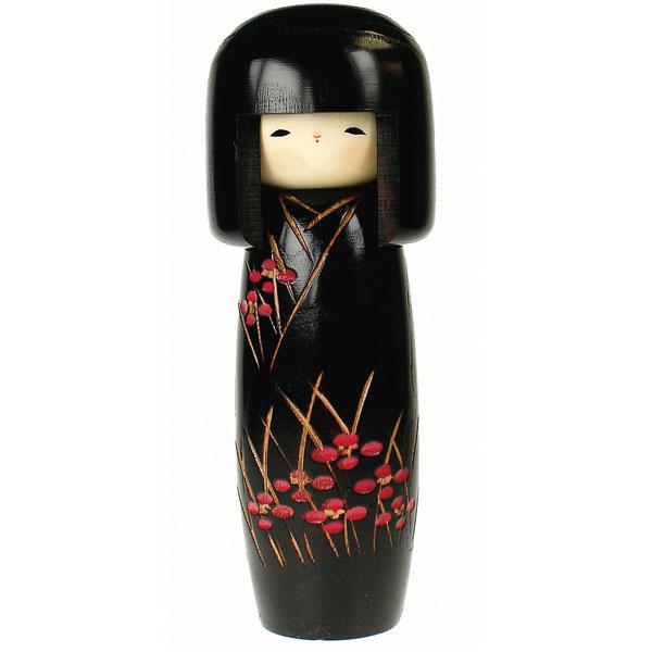 1370884125_Japan_Dolls_04 (600x600, 33Kb)