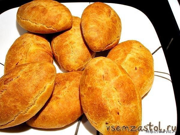 600x450xpiroshki_meat.jpg.pagespeed.ic.BFAAAMY5nF (600x450, 192Kb)