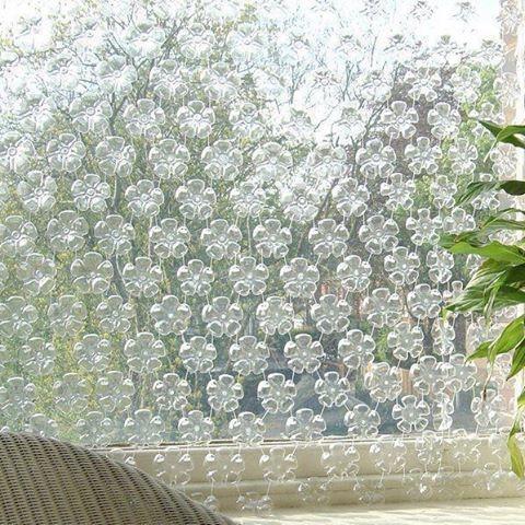 использование бросового материала в интерьере дома и на даче (92) (480x480, 205Kb)