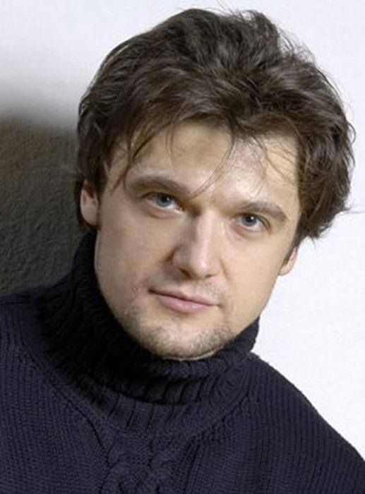 актеры белорусские фото