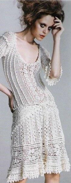 Два цвета Ванесса монторо Летние платья и 38