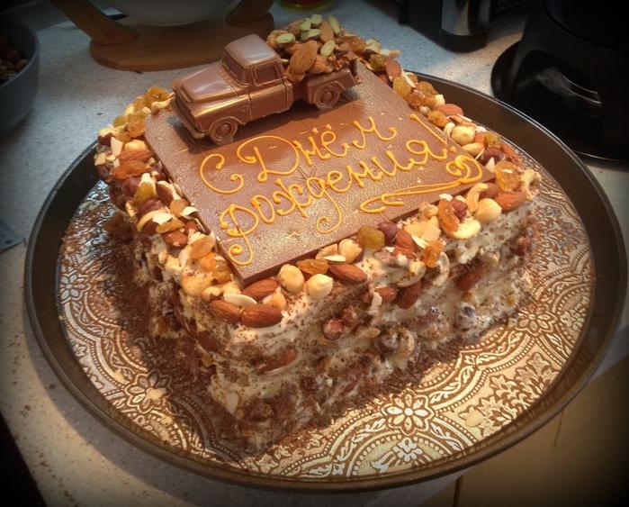 относится торт на юбилей папе фото новым