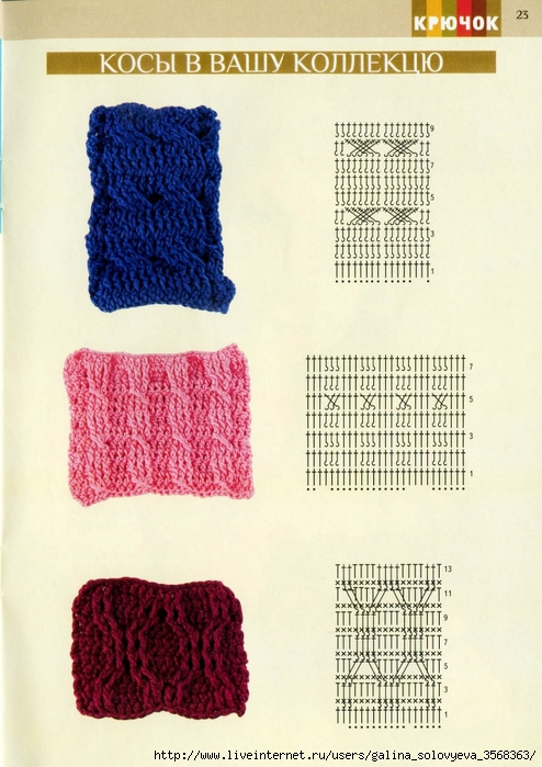 Столы фотографий схемы чертежи форматировалась компе