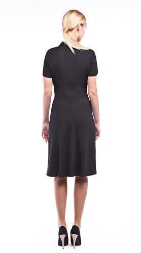 Guerlain la petite robe noire 100 рјр»