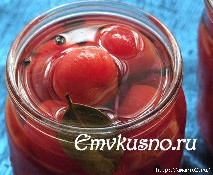 1316023645_marinovannye-tomaty-cherri-recept - копия (426x351, 105Kb)