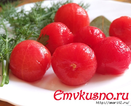 1316024389_vkusnye-marinovannye-pomidory - копия (426x344, 98Kb)