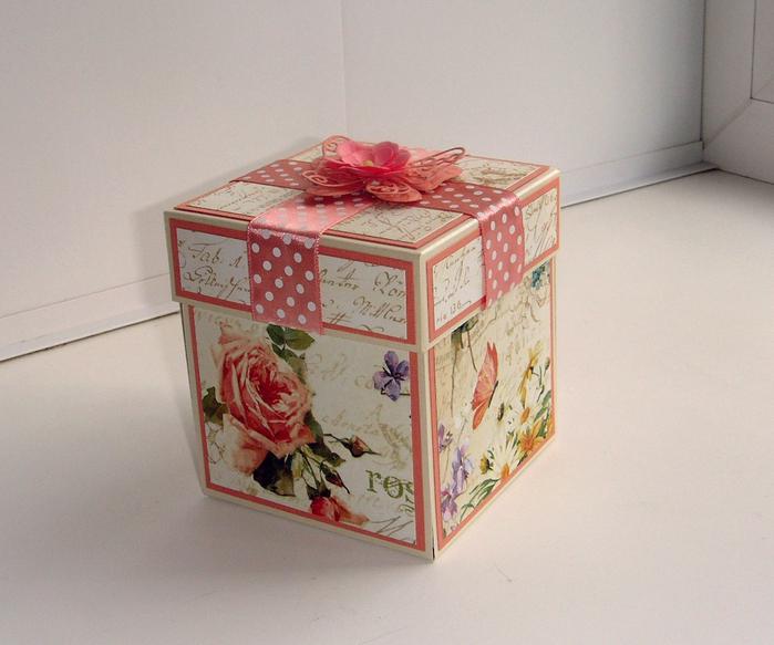 Коробка (700x583, 342Kb)