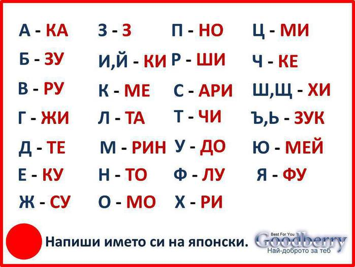 http://img0.liveinternet.ru/images/attach/c/8/102/389/102389900_large_4752823_1044383_10151666216170606_1497182153_n.jpg