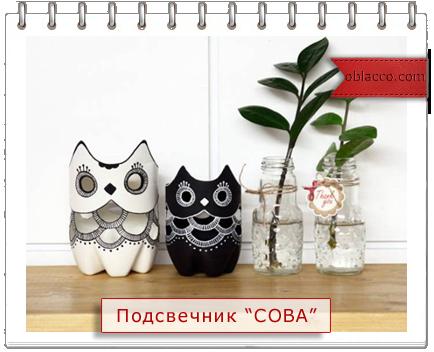 3518263_sova (434x352, 178Kb)