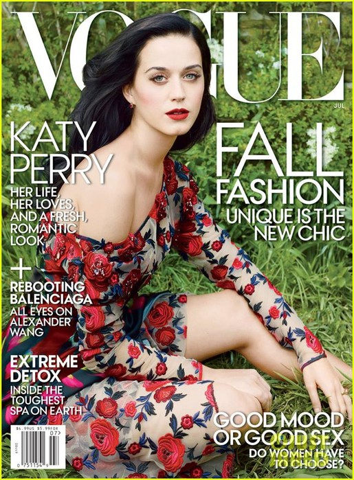 katy-perry-covers-vogue-july-2013-01 (515x700, 159Kb)