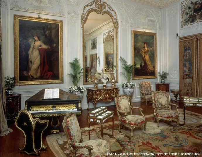 Waddesdon-Manor-Grey-Drawing-Room (690x537, 199Kb)