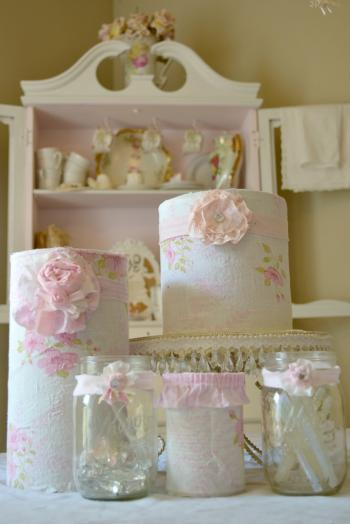 4979645_shabby_chic_craft_room_6 (350x524, 21Kb)