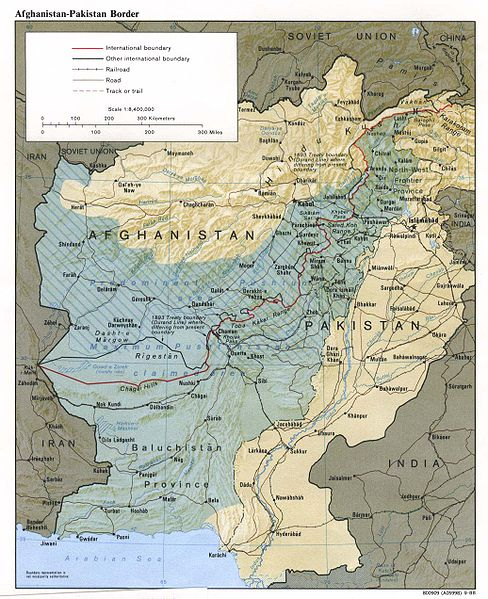 488px-Durand_Line_Border_Between_Afghanistan_And_Pakistan (488x599, 95Kb)