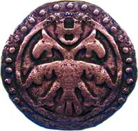 moneta (200x189, 52Kb)
