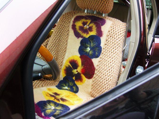 Ремонт кожаных сидений автомобиля своими руками москва Портал о машинах