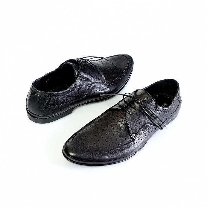 15630943b736 интернет-магазин мужской обуви - Самое интересное в блогах