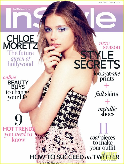 chloe-moretz-covers-instyle-uk-august-2013-01 (527x700, 117Kb)