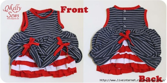 4870325_4th_of_july_dress2 (640x320, 156Kb)