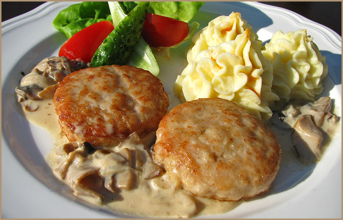chicken_rissole-xl (700x448, 139Kb)