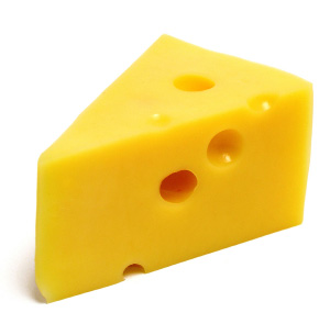 cheese (300x305, 16Kb)