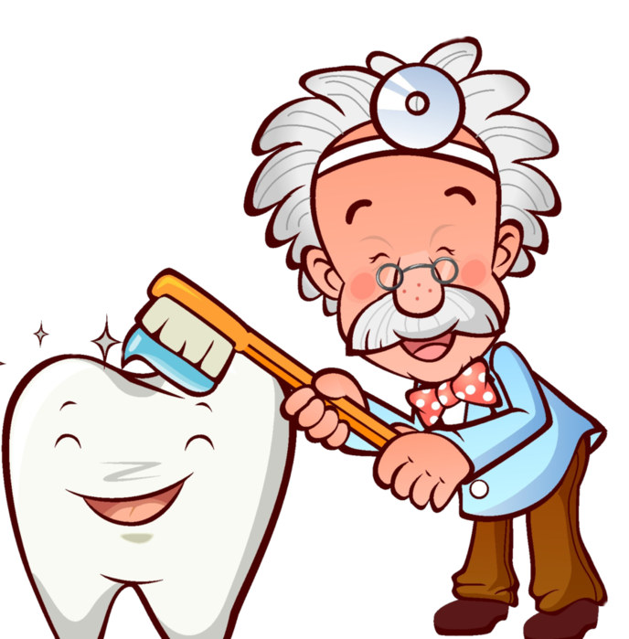 Днем, картинки для детей врач стоматолог