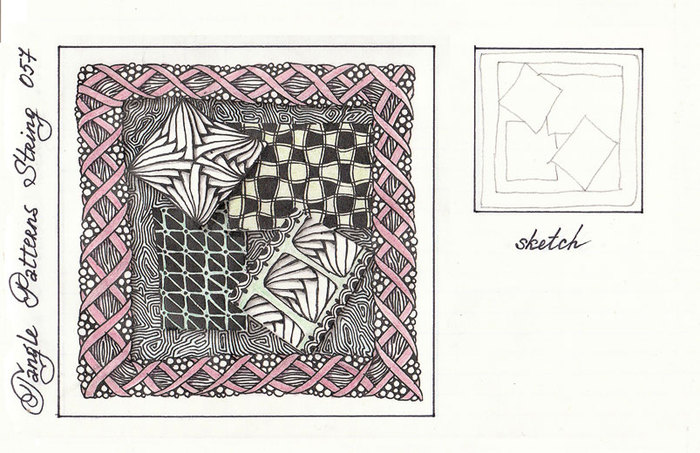 2316980_Zentangle4 (700x453, 102Kb)