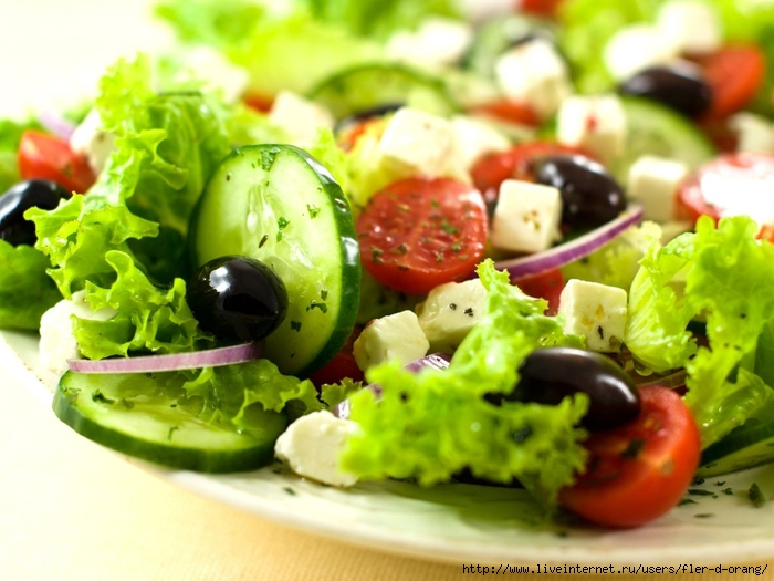 Food_Differring_meal_Greek_salad_033736_1 (700x525, 248Kb)