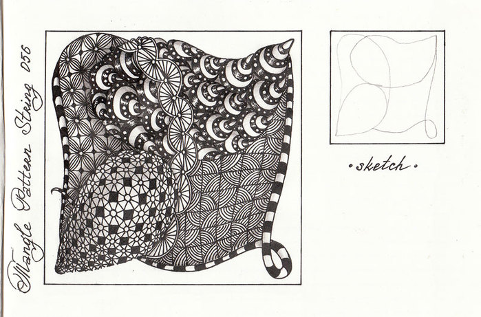 2316980_Zentangle5 (700x461, 98Kb)