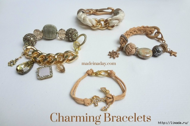 Charming-Statement-Bracelets (640x423, 144Kb)