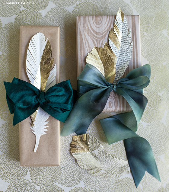 PaperFeatherGiftToppers (560x636, 419Kb)