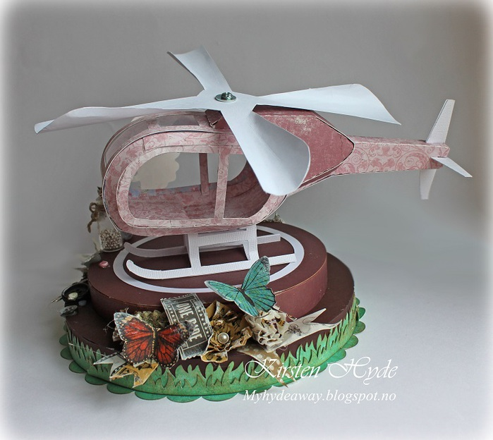 4267534_Paper_helicopter_2 (700x624, 116Kb)