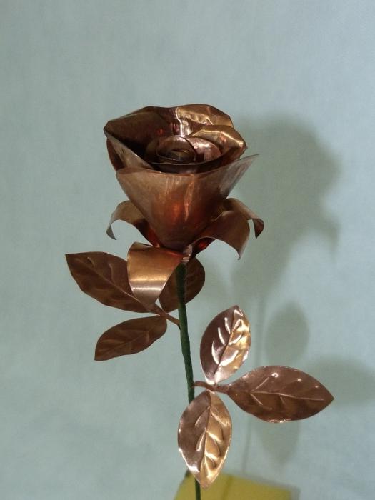 Медная роза 016 (525x700, 208Kb)