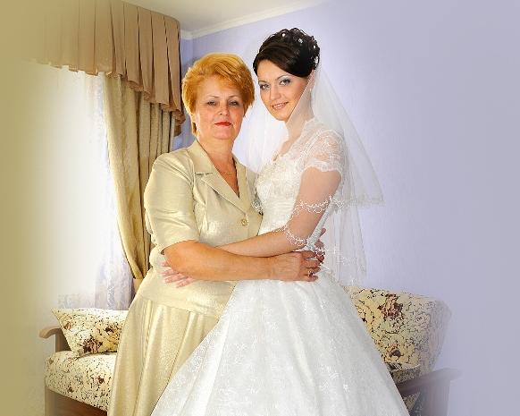 Друзья, прикольные картинки для мамы невесты