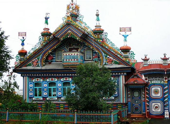 http://img0.liveinternet.ru/images/attach/c/8/104/773/104773154_large_1.jpg