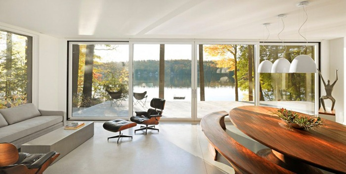 Cantilever_Lake_House41 (700x353, 213Kb)