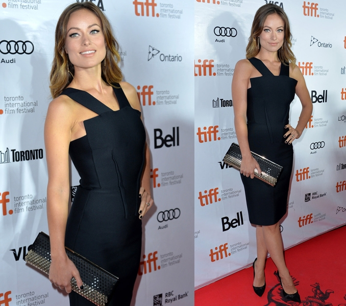 Olivia-Wilde-in-Roland-Mouret-2013-Toronto-International-Festival-Rush-Premiere-6 (678x600, 308Kb)