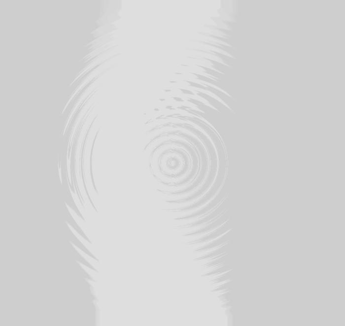 беэ шовные от сукулентной белый 9 (700x663, 61Kb)