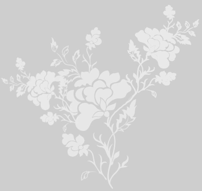 беэ шовные от сукулентной белый13 (700x663, 95Kb)