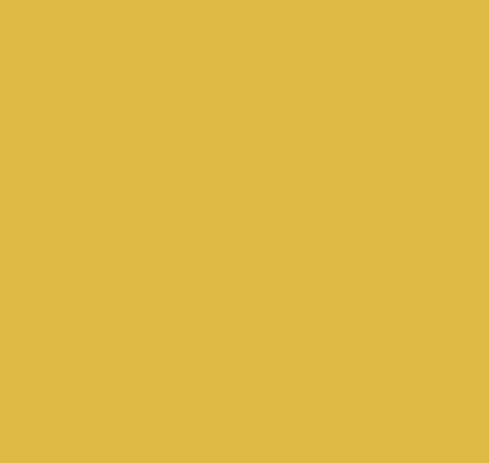 беэ шовные от сукулентной5 (700x663, 24Kb)