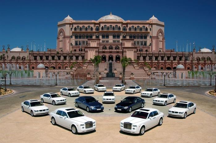 emirates-palace-abu-dhabi_1 (700x465, 257Kb)