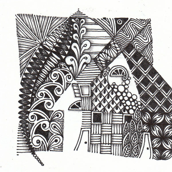 2316980_Zentangle36 (600x600, 139Kb)