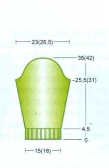 пт3 (220x339, 8Kb)